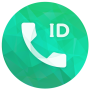 icon Caller ID +