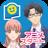 icon jp.pxv.android.manga 4.3.3