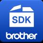 icon Brother Print SDK Demo