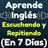 icon Spanish to English Speaking 32.0