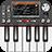 icon ORG 2021 2021.1.0.0.1