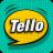 icon TelloTalk 3.0