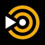 icon Podcast Go