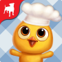 icon FarmVille to Table Recipe Book