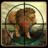 icon Animal Hunting Sniper Shooter: Jungle Safari 3.2.1