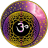 icon Meditation 8.0