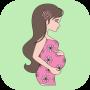 icon Baby Gender prediction