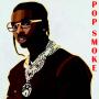 icon POP SMOKE Popular Songs
