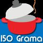 icon Recepti - 150grama