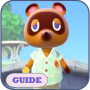 icon Guide for Animal Crossing: Tips to Pass All levels