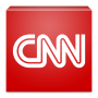 icon com.cnn.mobile.android.phone