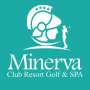 icon Minerva Club Resort