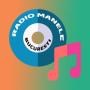icon Radio Manele Bucuresti