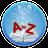 icon com.ruyafr.zopoz.com 256