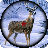 icon Sniper Animal Shooting 3D 1.5