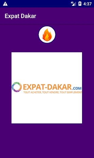 ExpatDakar