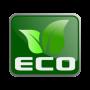 icon com.supremevue.ecofactorwrapper