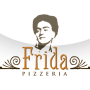 icon Frida Pizzeria