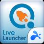 icon Live-Q
