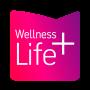 icon WellnessLife+