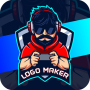 icon Logo Esport Maker | Create Gaming Logo Maker