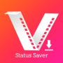 icon Vidmedia Video Downloader 2020:Best Video Status