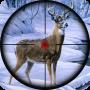 icon Sniper Animal Shooting 3D