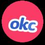 icon OkCupid Dating