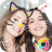 icon com.ufotosoft.justshot 4.7.100598