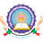 icon Smt. DG Agrawal Memorial English Medium School v3modak