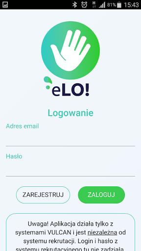 eLO! 2021