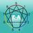 icon EnneaApp 2.5