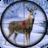 icon Animal Hunitng 2019 1.4