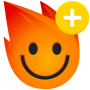 icon Hola Premium VPN Proxy
