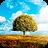 icon Awesome Land 2 Free 1.8.9