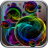 icon crownapps.delux 1.4.7