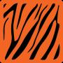 icon MyBL