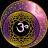 icon Meditation 9.0