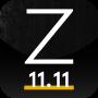 icon ZALORA Fashion Shopping
