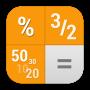 icon Discount Calculator