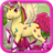 icon Avatar Maker: Pony 2 2.5
