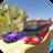 icon School Bus Parking Simulator 3d 1.1