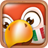 icon Italian 13.0.0