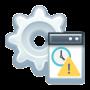 icon Timezone Updater