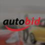 icon AutobidValuation