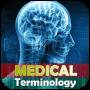 icon Medical Terminology: Explore