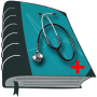 icon Medical Dictionary Offline