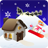 icon Christmas Live Wallpaper 1.39