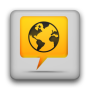 icon Open GPS Tracker