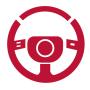 icon eTraffic